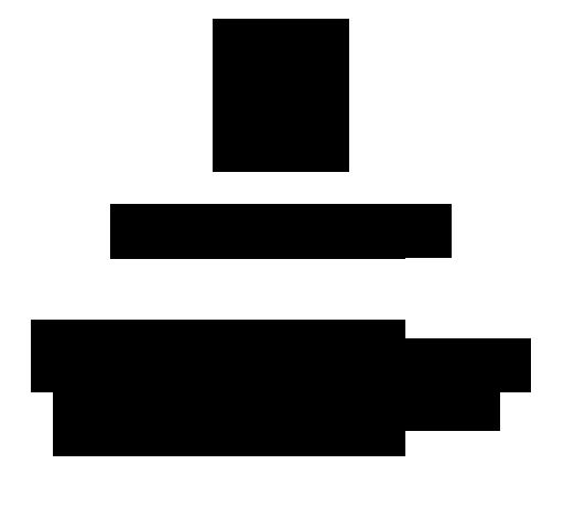 Gustina naseljenosti u Doboju.