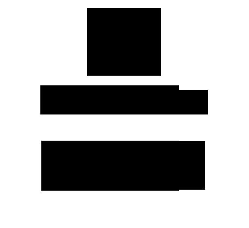 Broj stanovnika u Doboju.