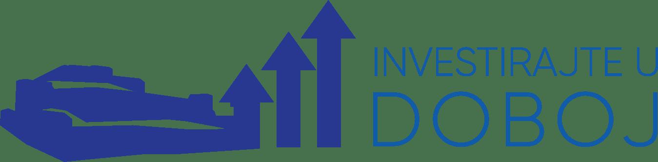 Invest in Doboj